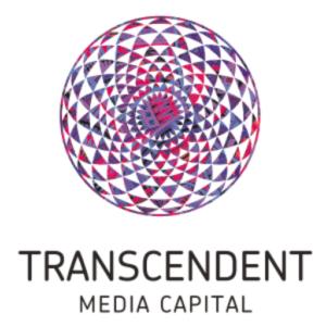 cropped-Transcendent_Logo-1.png
