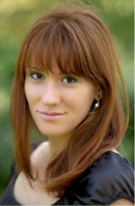 Florence Sobieski