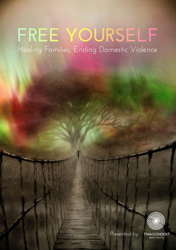 free yourself global  healing families  ending domestic