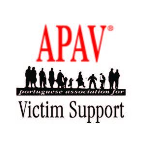 Logo_APAV_EN
