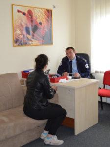 Kosovo-Special-investigation-room_UN Women_IsabelleJost300x400