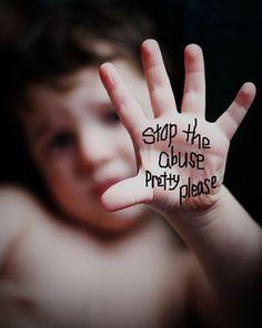 domestic-violence-children