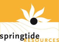 Springtide Resources