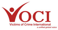 Victim Of Crime International