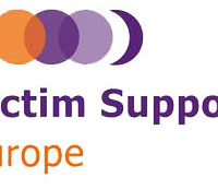 Victim Support Europe
