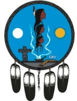 National Aboriginal Circle Against Family Violence
