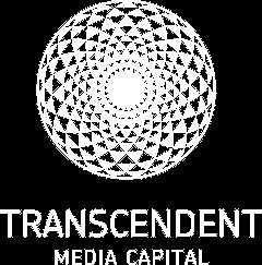 Transcendent Media Capital
