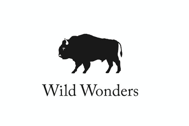 Wild Wonders International