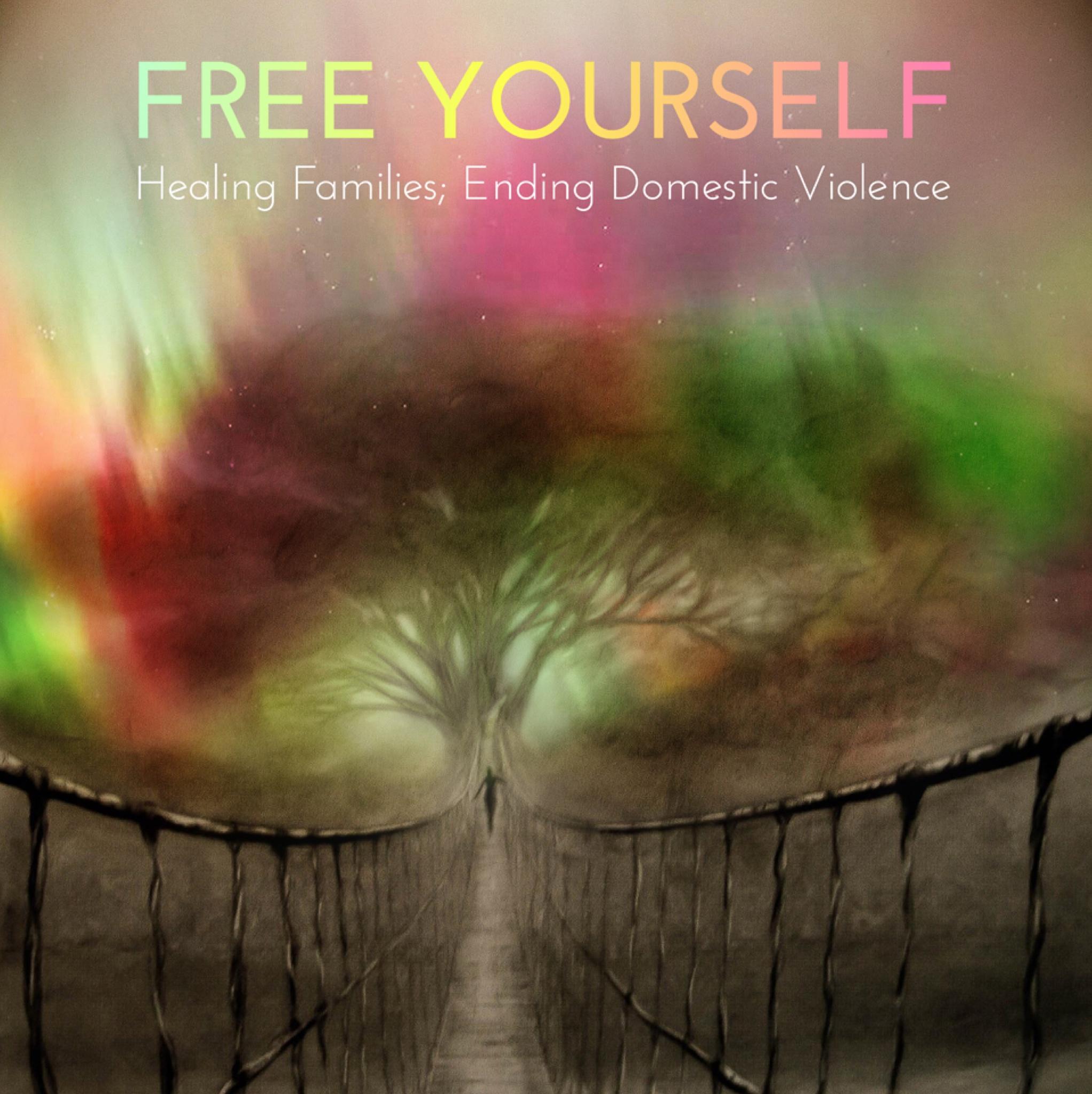Free Yourself Global